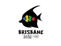2032 Summer Olympics Bid