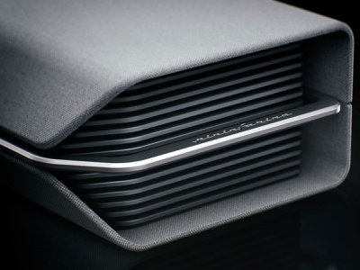 Pininfarina   Sharp   CGI behance studio light sharp coronarender products sounds 3d art 3d 3dsmax