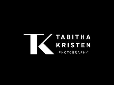 TK Photography Logo Design logodesign logos design symbol business cards photography logo logotype logomark branding logo design logo texas dallas photographer photography tk