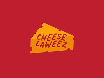 Cheese LaWeez Concept brand design logomark logodesign logotype logos design branding symbol logo design logo cheese