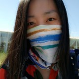 Jiao_lion
