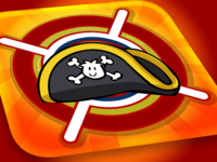 Another Kids App Icon