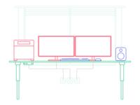 Workstation Series [3/3]