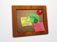 Review Board icon R2