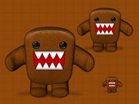 Project Domo