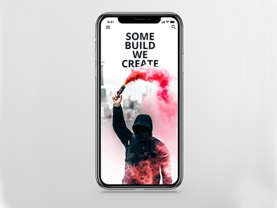 UI Design for splash screen splash screen ui design iphone ui