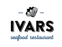 Ivars Rebrand