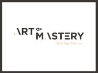 Art Of Mastery
