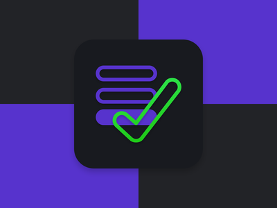Athenas Project :: App Icon