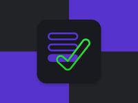 Athenas Project :: App Icon
