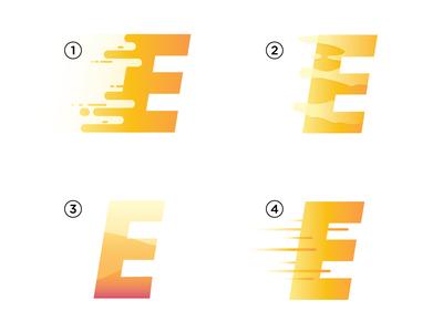 E for Energy