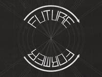 Future Former