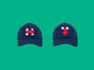 Hillary logo modding brand design hack trump america clinton hillary logo president government politics