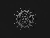 Infinite Sun Cycle-cross Team