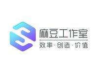Madou Studio logo