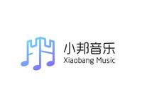 Xiaobang Music