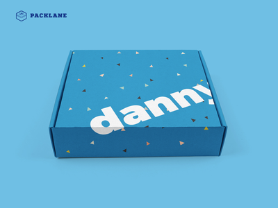 👋 Packlane! Thanks for stopping by! gift box box product packaging