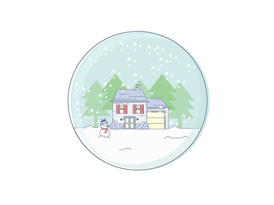 Happy 1st of December!