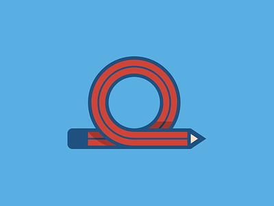 Design + agile illustration design agile pencil keynote