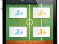 Foosball League