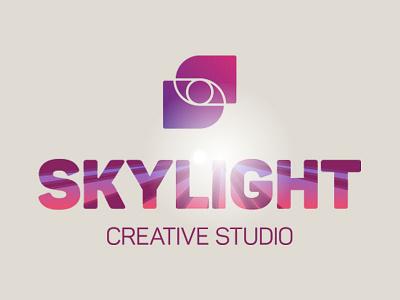 Skylight logo v2
