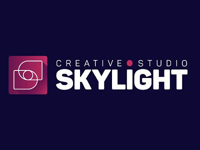 Logo Skylight