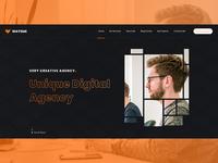 Waysme - Creative Digital Agency