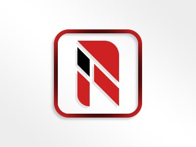 Personal Identity Logo creative color identity personal logo design