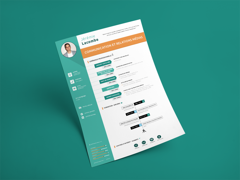 dribbble mock up cv png by brice seraphin dribbble mock up cv png by brice