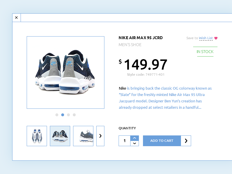 Cart Shop #Freebies button freebies free nike photoshop psd flat pop up ecommerce market cart shop