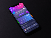 Cryptocurrency App #Freebies