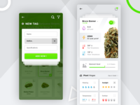Hydroponics Medical Marijuana App #2 #Rebound #Freebies