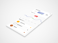 Statistics App #Freebies