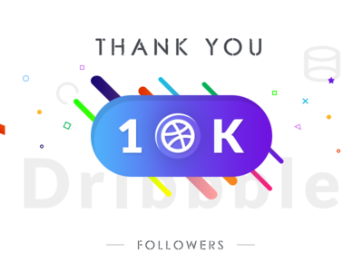 10k Followers #Thank You All #Freebies