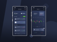 Finance - BTC #Exploration #Freebies