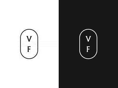 New logo for Vintage Formentera fashion branding logo brand identity design