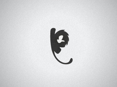 Personal Logo logo photoshop illustrator vector
