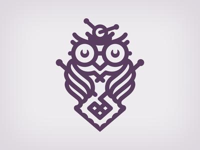 Sov.A toys logo