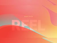 New Reel