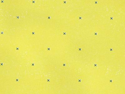 Pattern Design Challenge - 2 surface design pattern design pattern challenge