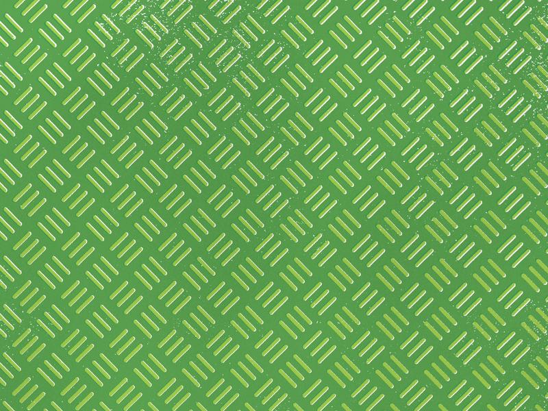 Pattern Design Challenge - 4 surface design pattern design challenge pattern