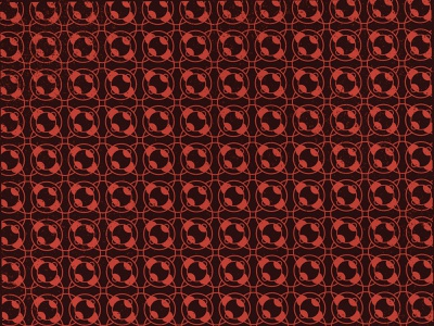 Pattern Design Challenge - 5 surface design challenge pattern design pattern