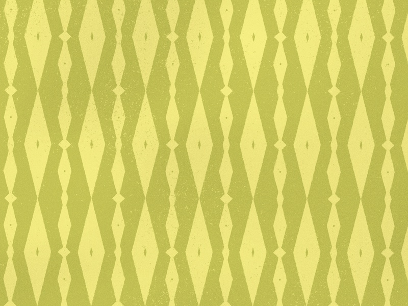 Pattern Design Challenge - 6 pattern surface design pattern design challenge