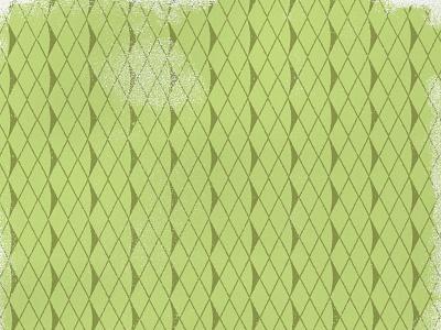 Pattern Design Challenge - 7 surface design challenge pattern design pattern