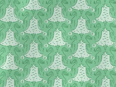 Pattern Design Challenge - 12 pattern design surface design challenge pattern wallpaper