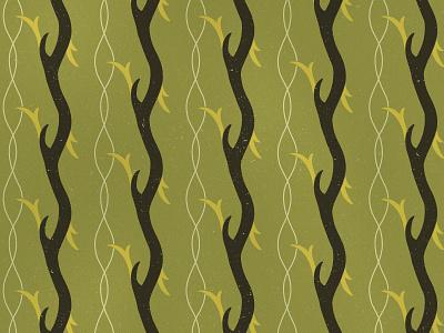 Pattern Design Challenge - 13 pattern challenge book pattern pasted endsheet endsheet pattern art pattern design wallpaper surface design