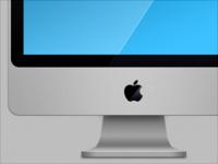 Old iMac Icon