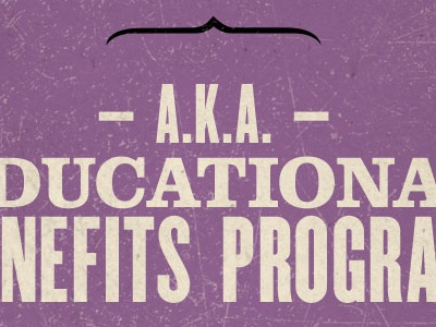 Student Pass atlas improv co. typography screenprint overprint