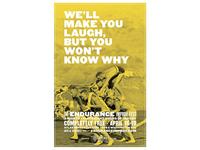 We'll Make You Laugh