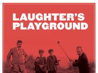Endurance posters   playground
